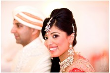 Southasian wedding photographer Long Island
