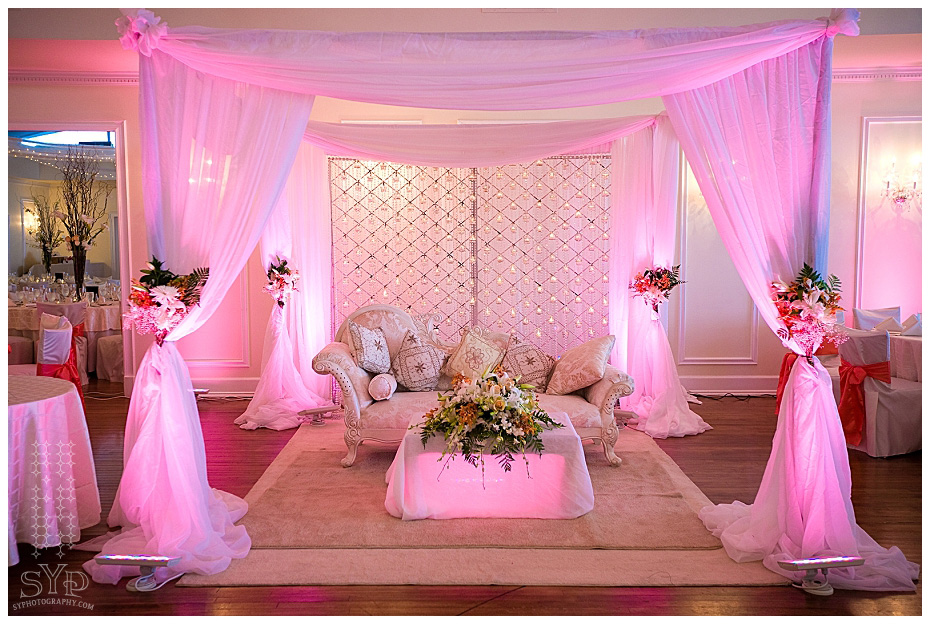 Desi Wedding Decorators Nj U2013 Oh Decor Curtain