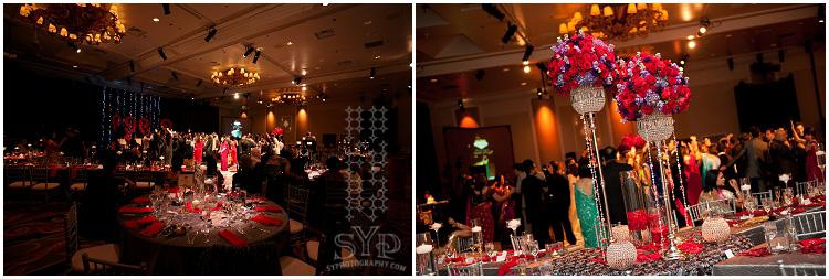 New York Wedding Photographer Chicago Philadelphia Miami19