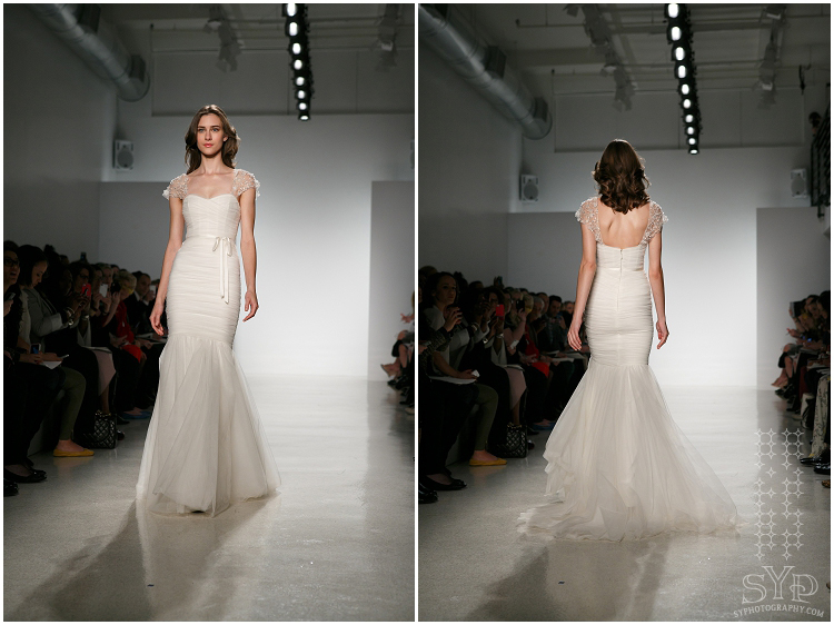 SYPhotography OneWed Christos Spring  2014 collection1036