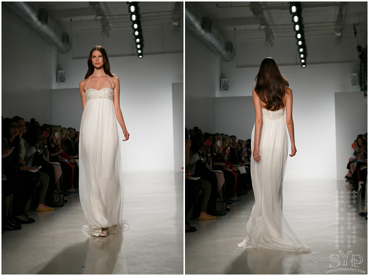 SYPhotography OneWed Christos Spring  2014 collection_1046