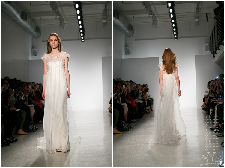 SYPhotography OneWed Christos Spring  2014 collection_1069