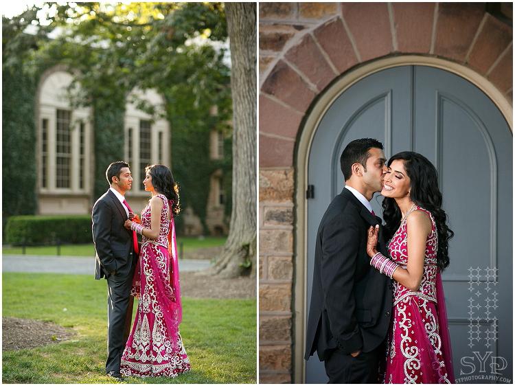 NJ Indian wedding Princeton NJ