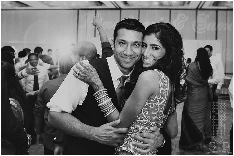 NYC wedding photographer Princeton wedding